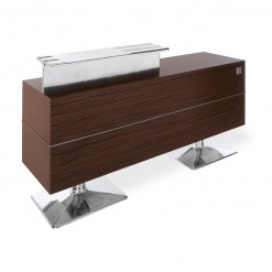 Torix Cash Desk