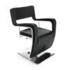 Tsu Styling Chair