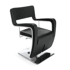 Tsu Styling Chair