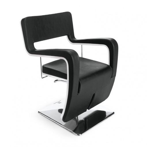 Mr. Tsu Styling Chair
