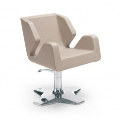 Wing Styling Chair