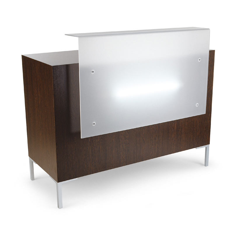 Yuka Reception Desk