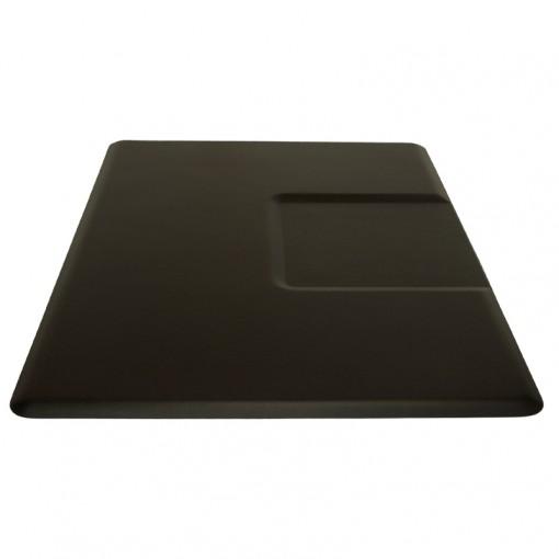 3550SS Floor Mat