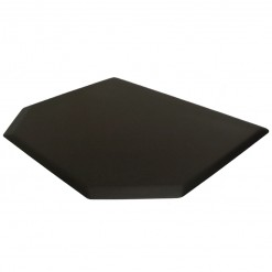 IC-4050XN Six-Sided Floor Mat
