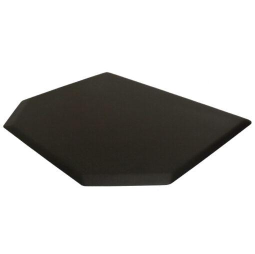 IC-4050XN Six-Sided Floor Mat
