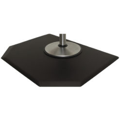 4050XN Six-Sided Floor Mat