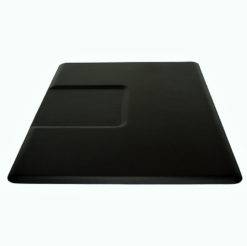 IC-4530STS Floor Mat
