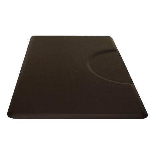 IC-5030ST Floor Mat