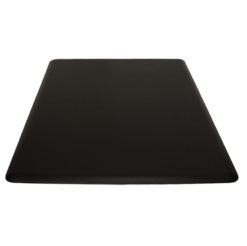 IC-5040SNT Floor Mat