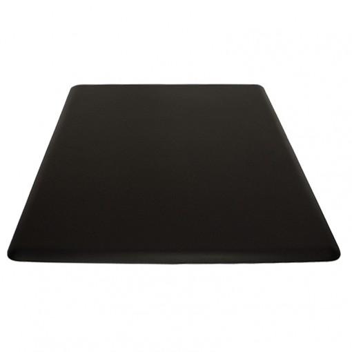 5040SNT Floor Mat