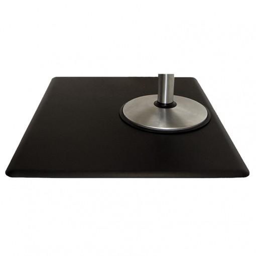 IC-5040SNT Floor Mat