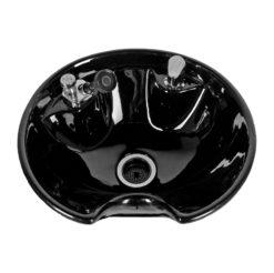 8200 Porcelain Shampoo Bowl