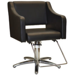 Onda Styling Chair