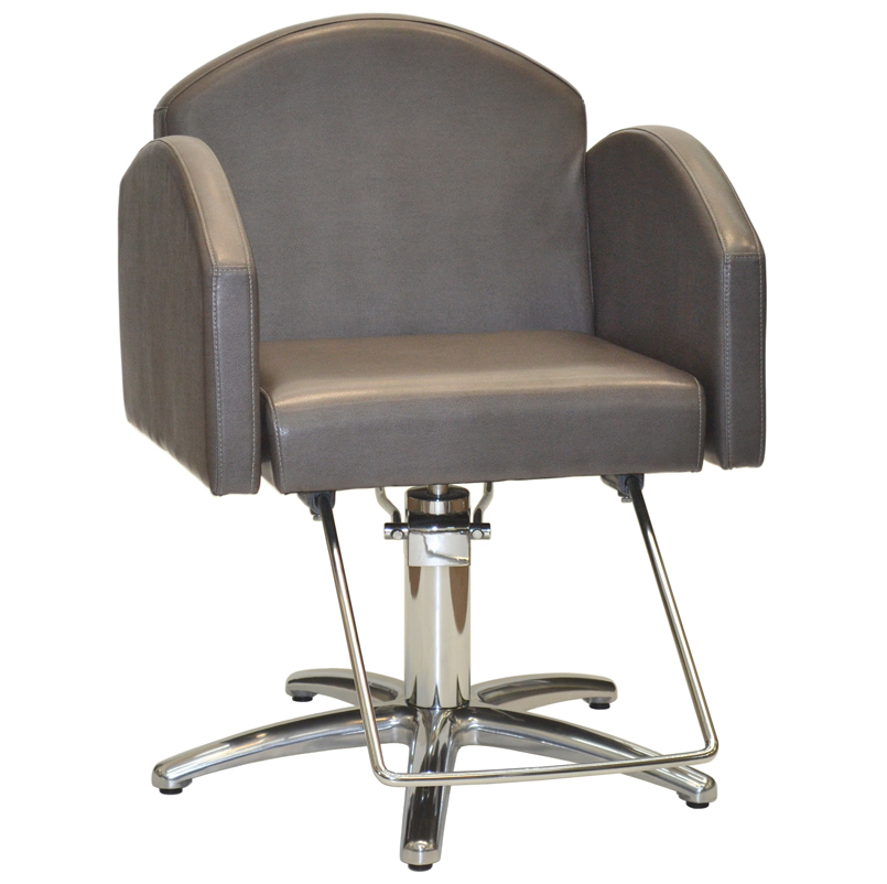 Ponte Styling Chair