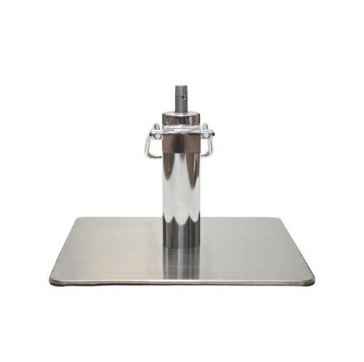 Onda SP – square plate