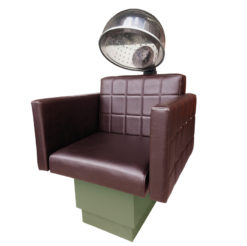 Dryer Chair (side)