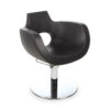 Aureile Styling Chair (side)