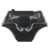 M1000 Marble Shampoo Bowl
