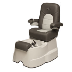 Edge Pedicure Chair