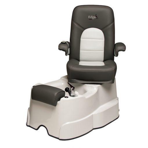 Edge Pedicure Chair