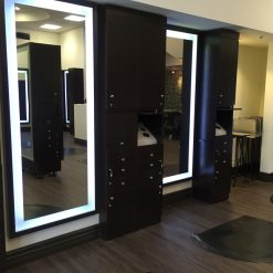 Luxe Salon Studio And Spa - Simi Valley, CA