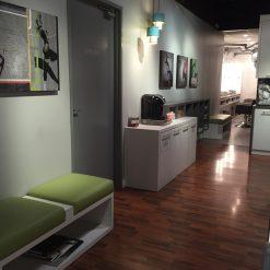 210 Salon