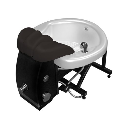 Signature Drop-In Basin Pedicure Spa