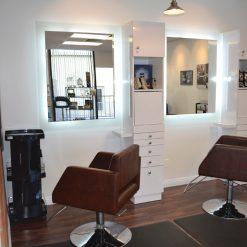 Salon E Capelli