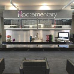Rootementary - Westlake Village, CA