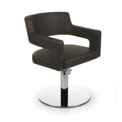 Creusa Styling Chair