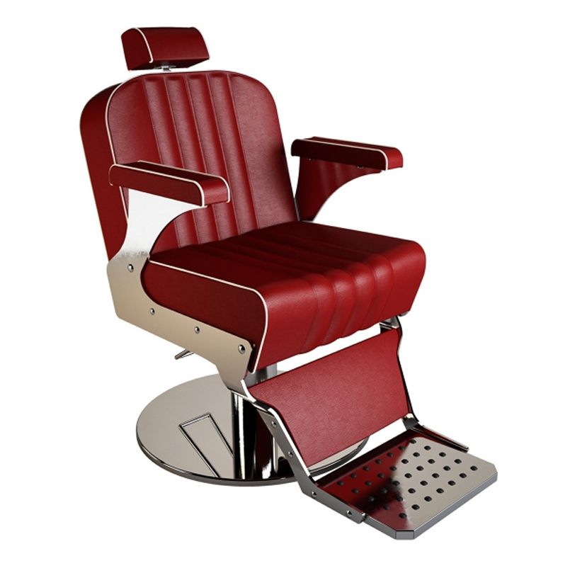 Lenny Barber Chair