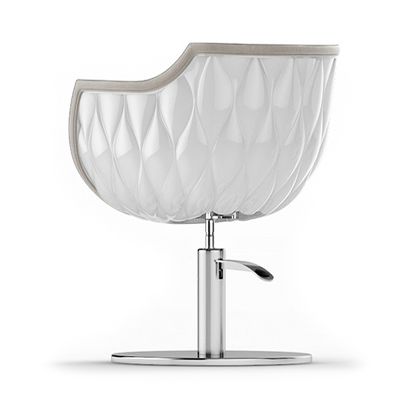 Pearl Styling Chair