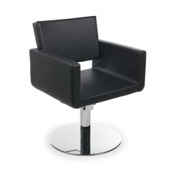 Ushape Styling Chair