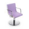 Ziluna Styling Chair