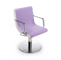 Ziluna Styling Chair