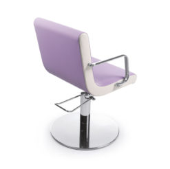 Ziluna Styling Chair (back)